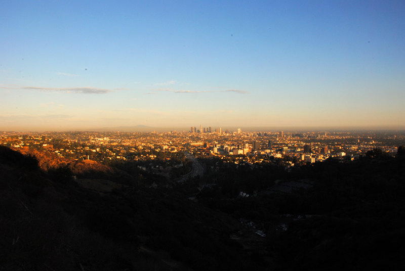 los-angeles-sunset-from-mulholland-drive