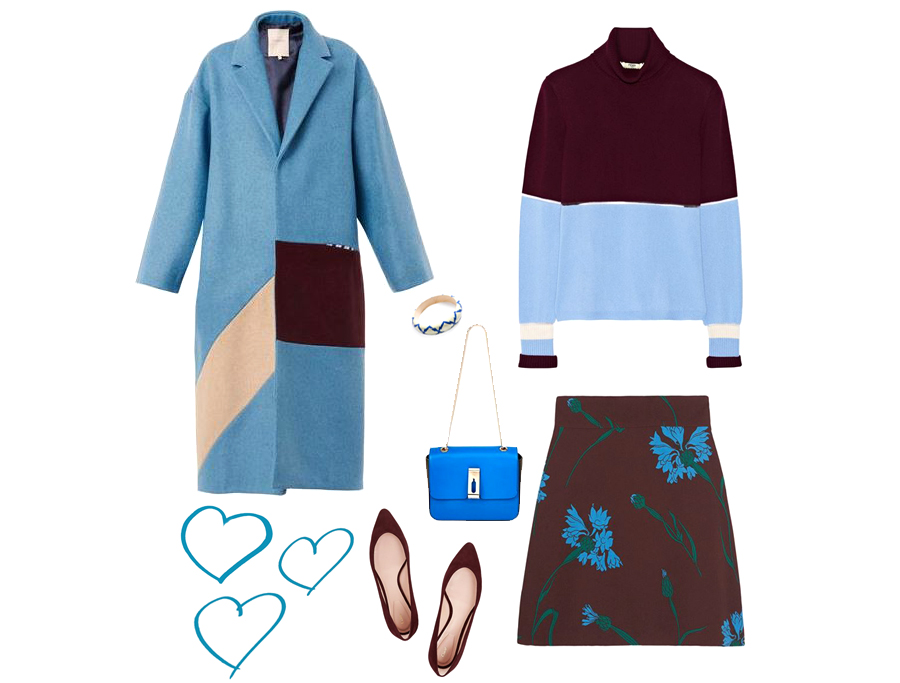 designers-outfit-wish-list
