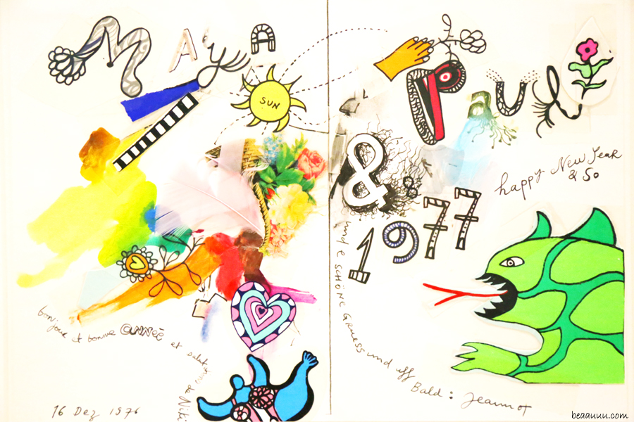 niki-de-saint-phalle-drawing-01