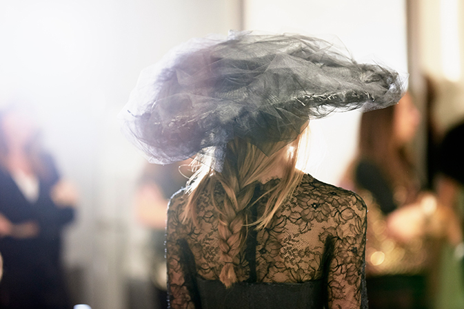 chanel-hair-style