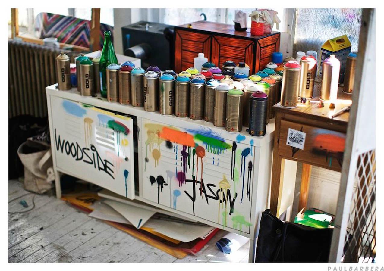 jason-woodside-studio