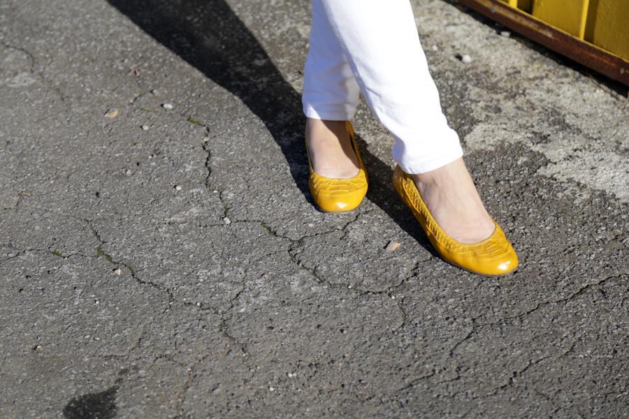 ballerine-lanvin-jaune