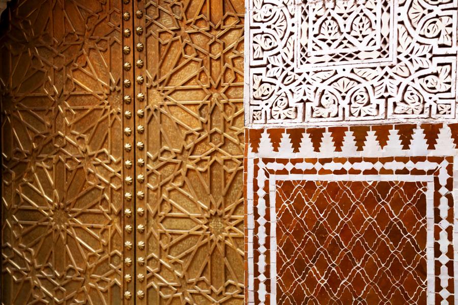 details-porte-marrakech