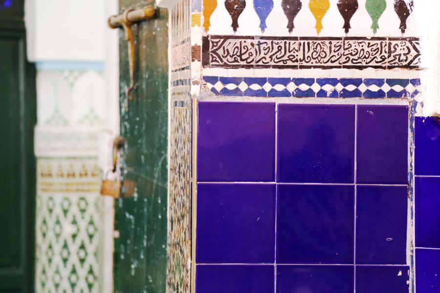 marocco-tile