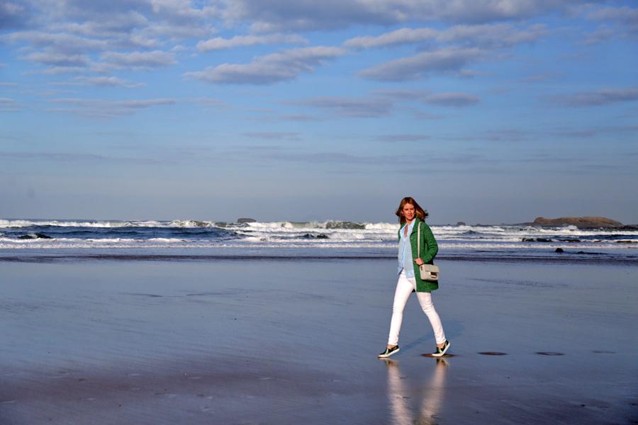 seaside-walk