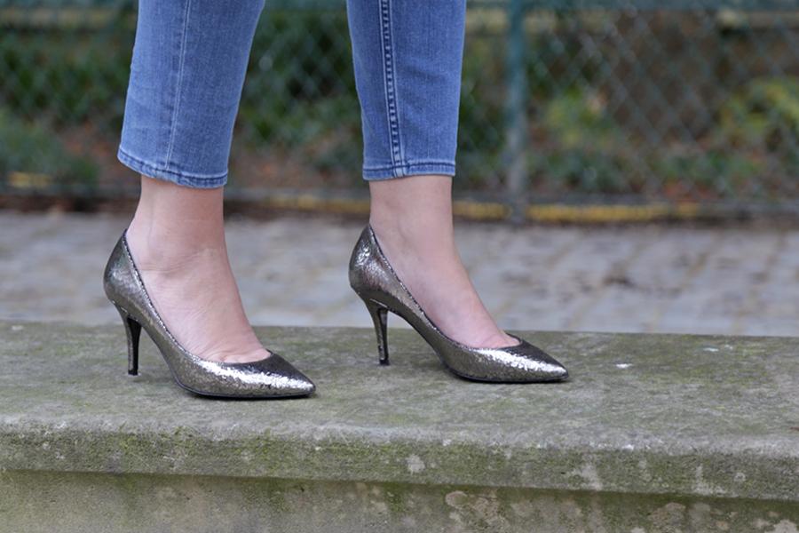silver-stiletto