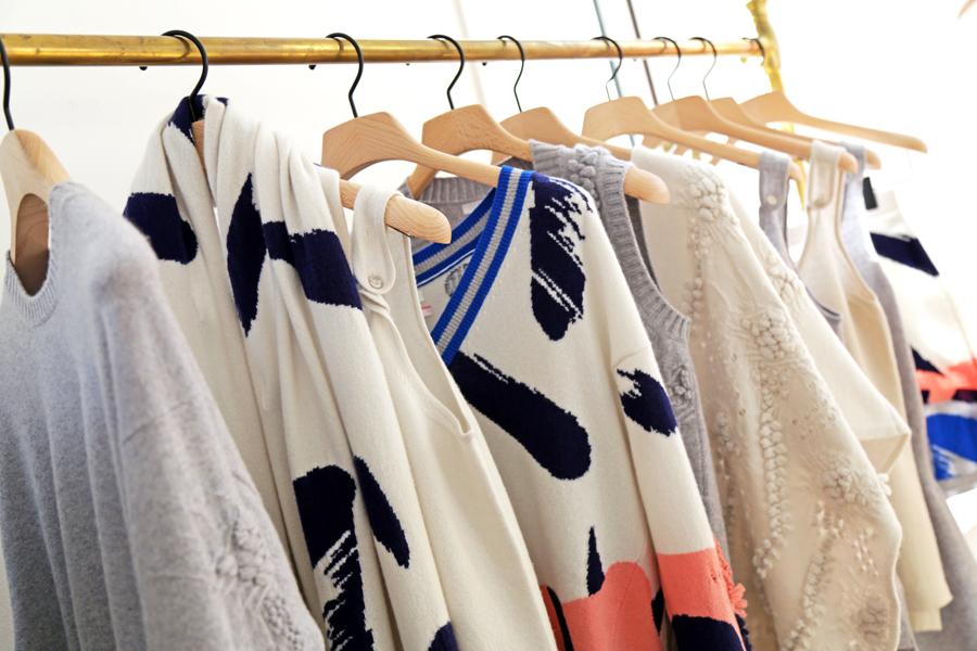 barrie-knitwear-ss-2015