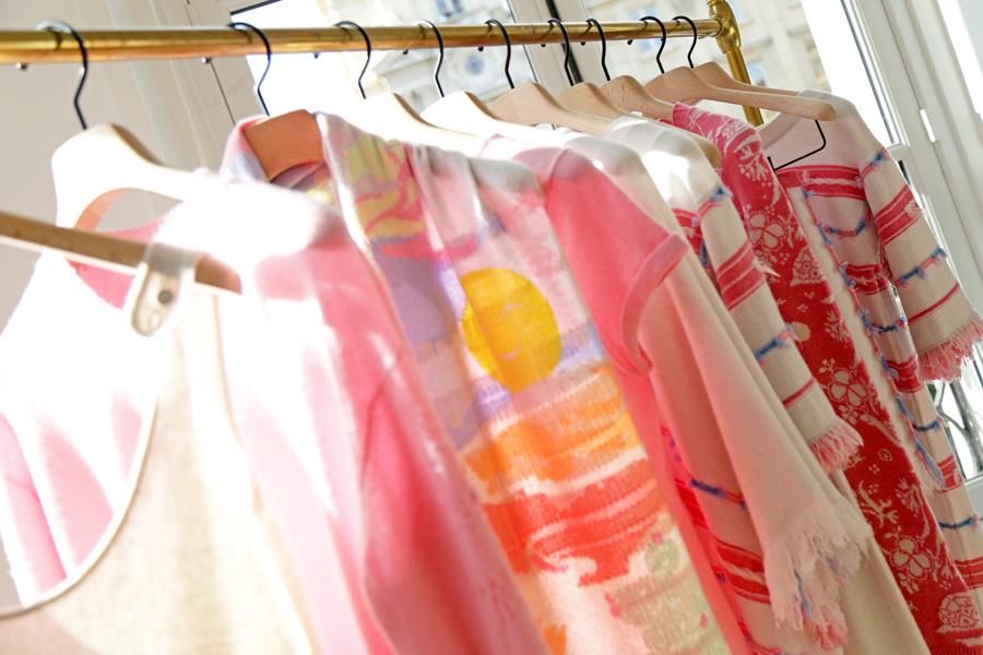 barrie-knitwear-ss2015
