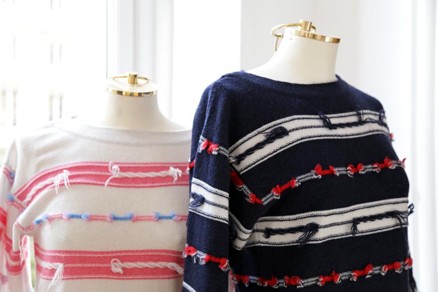 barrie-knitwear