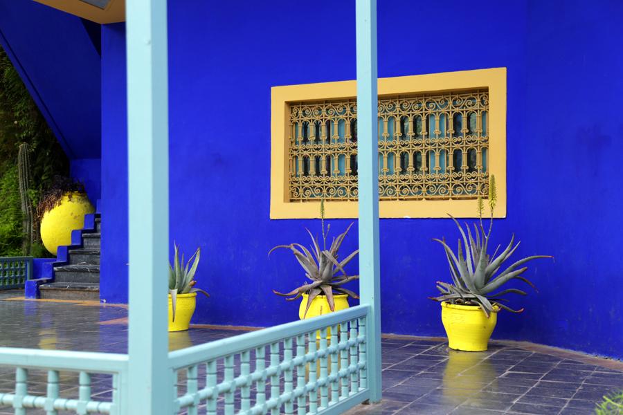 bleu-majorelle-marrakech