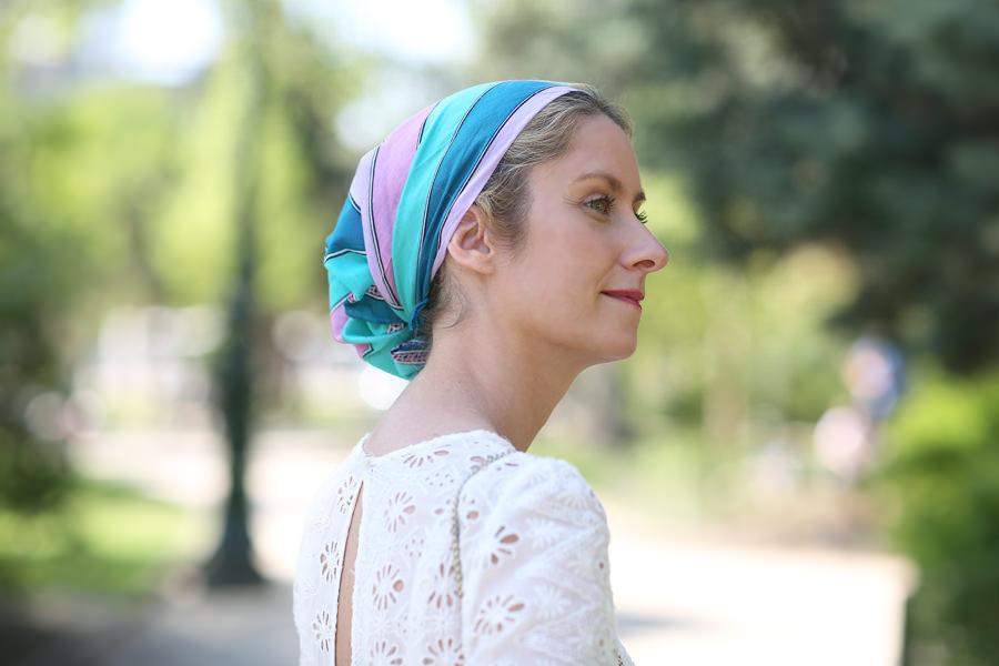 chloe-scarf