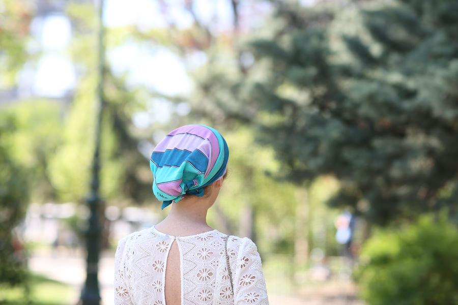 foulard-chloé