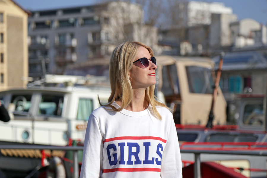 girls-sweater-claudie-pierlot