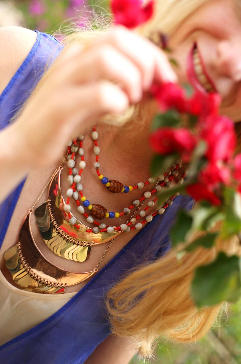 gypset-boheme-bijoux