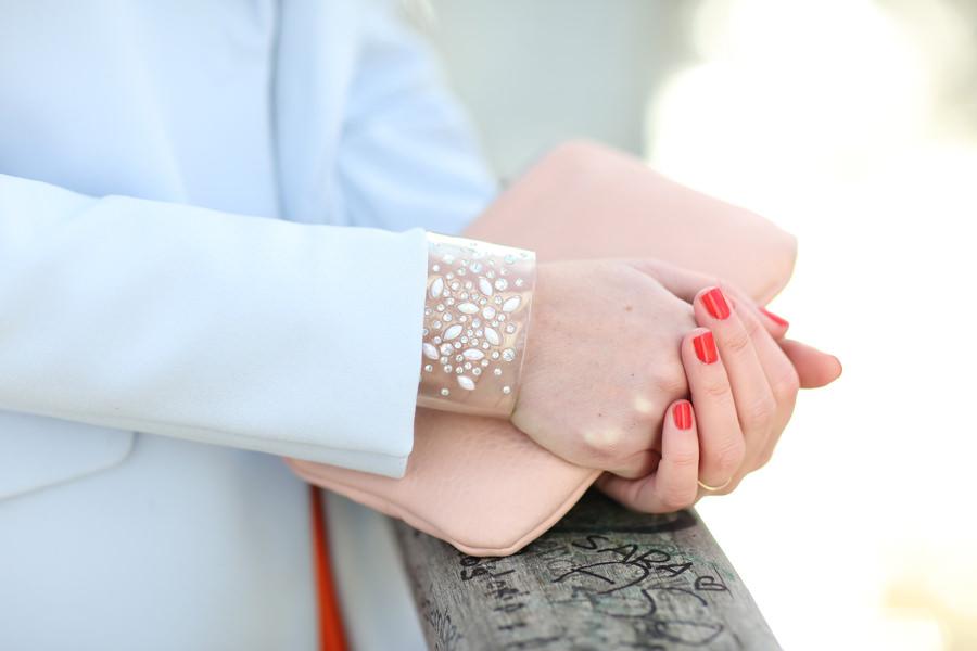 iridescent-bracelet