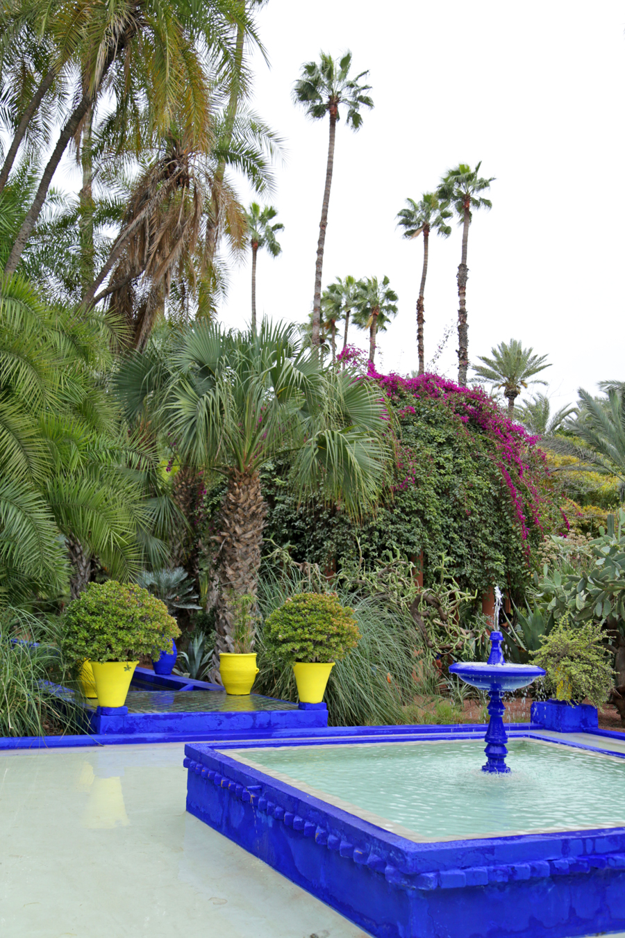 jardin-majorelle-fontaine