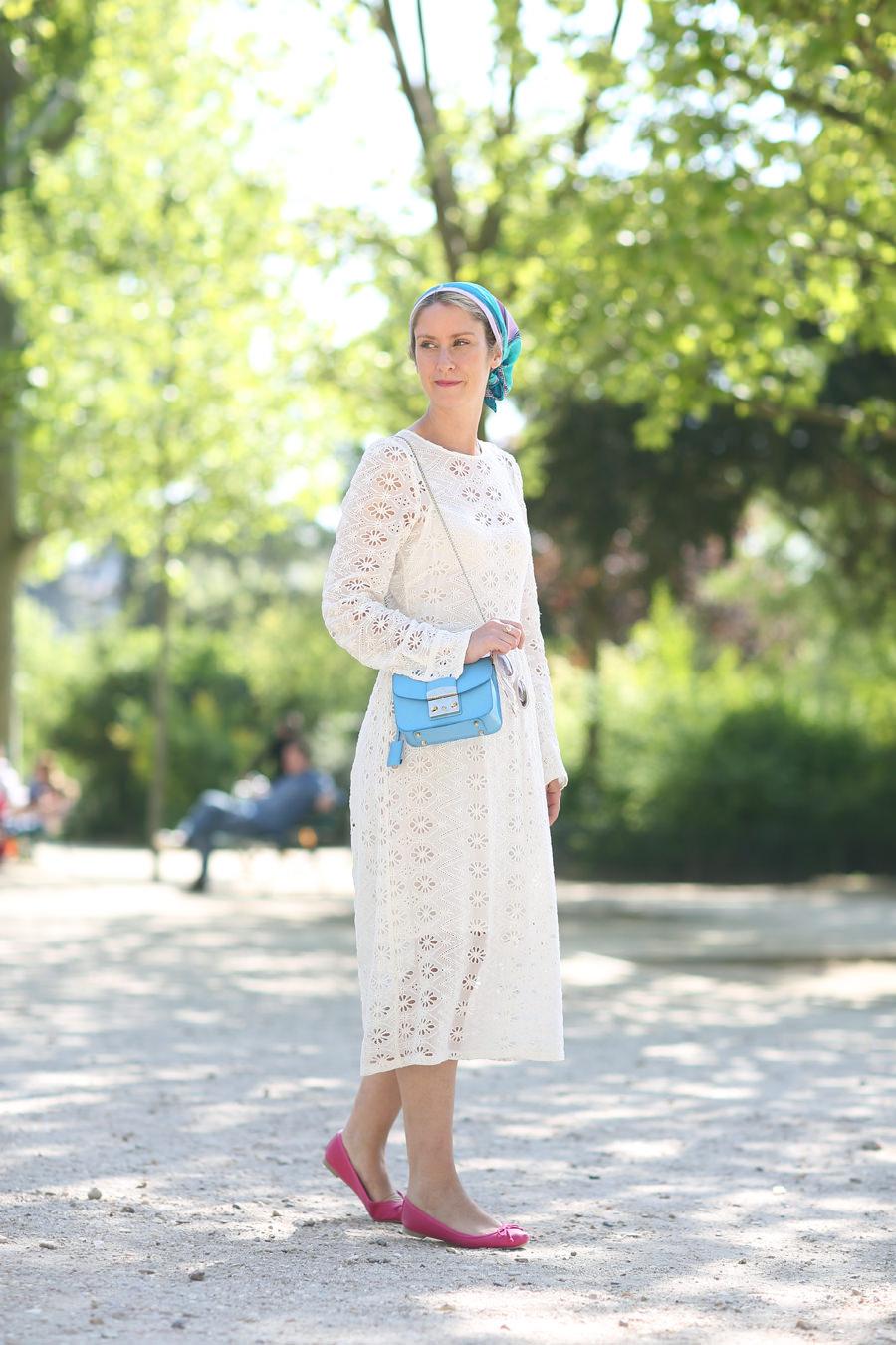 robe-longue-brodee-zara