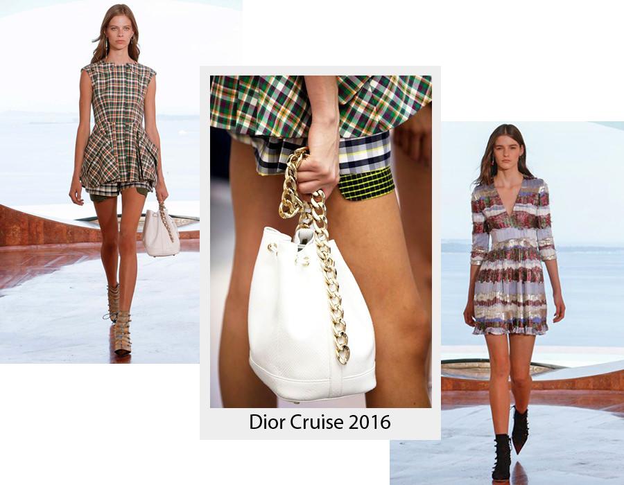 dior croisiere 2016