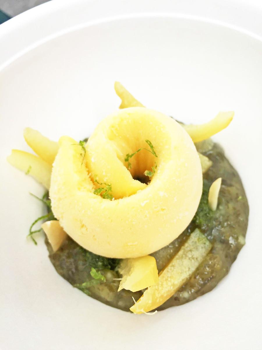 taste-of-paris-dessert-alain-ducasse