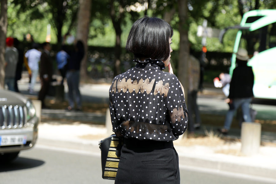 black-embrodery-shirt