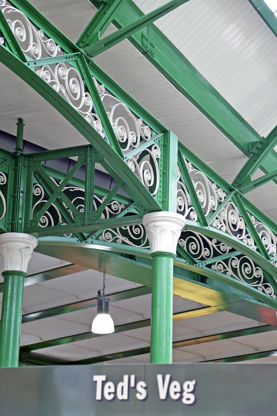 borough-market-architecture