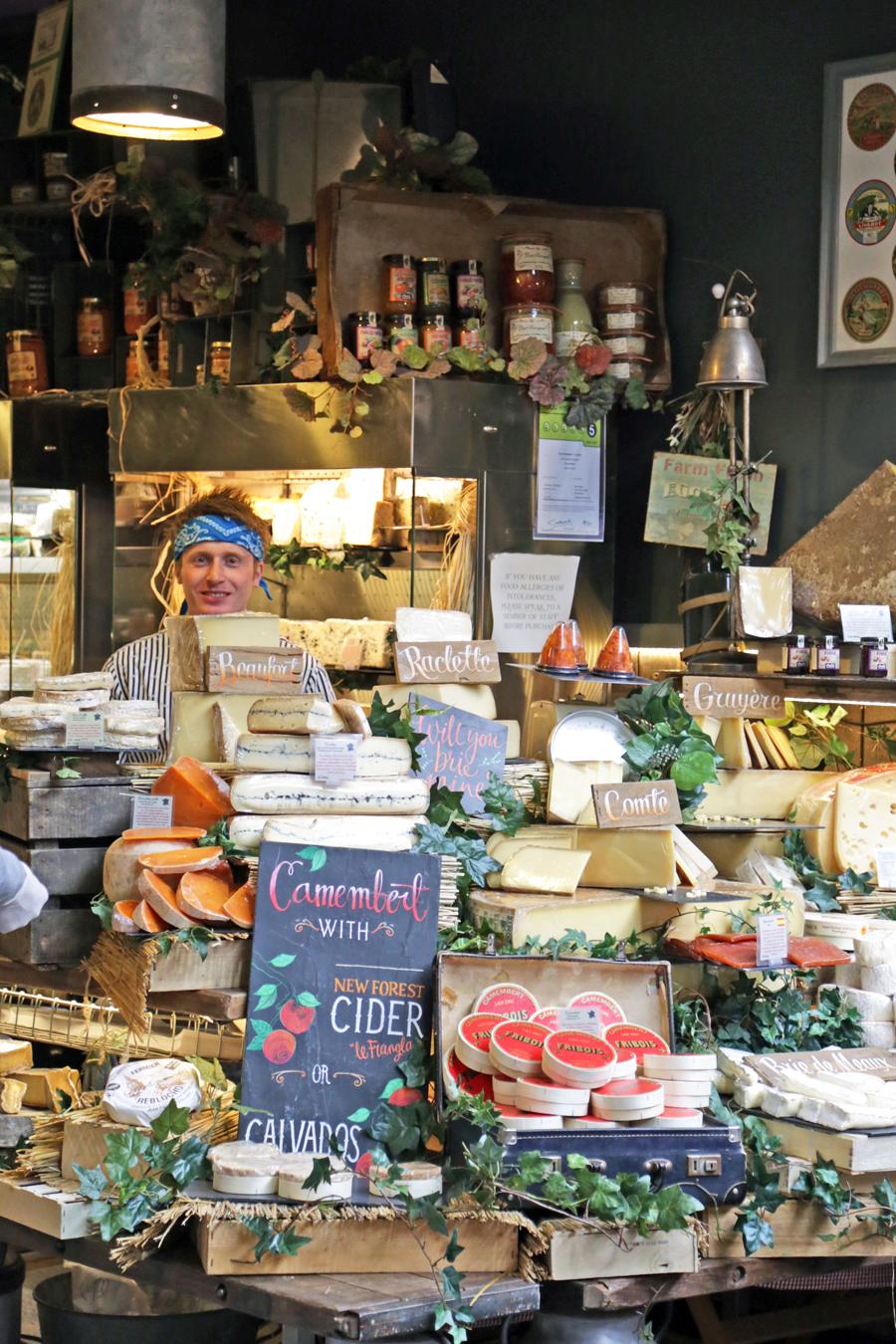 cheese-shop-borought-market