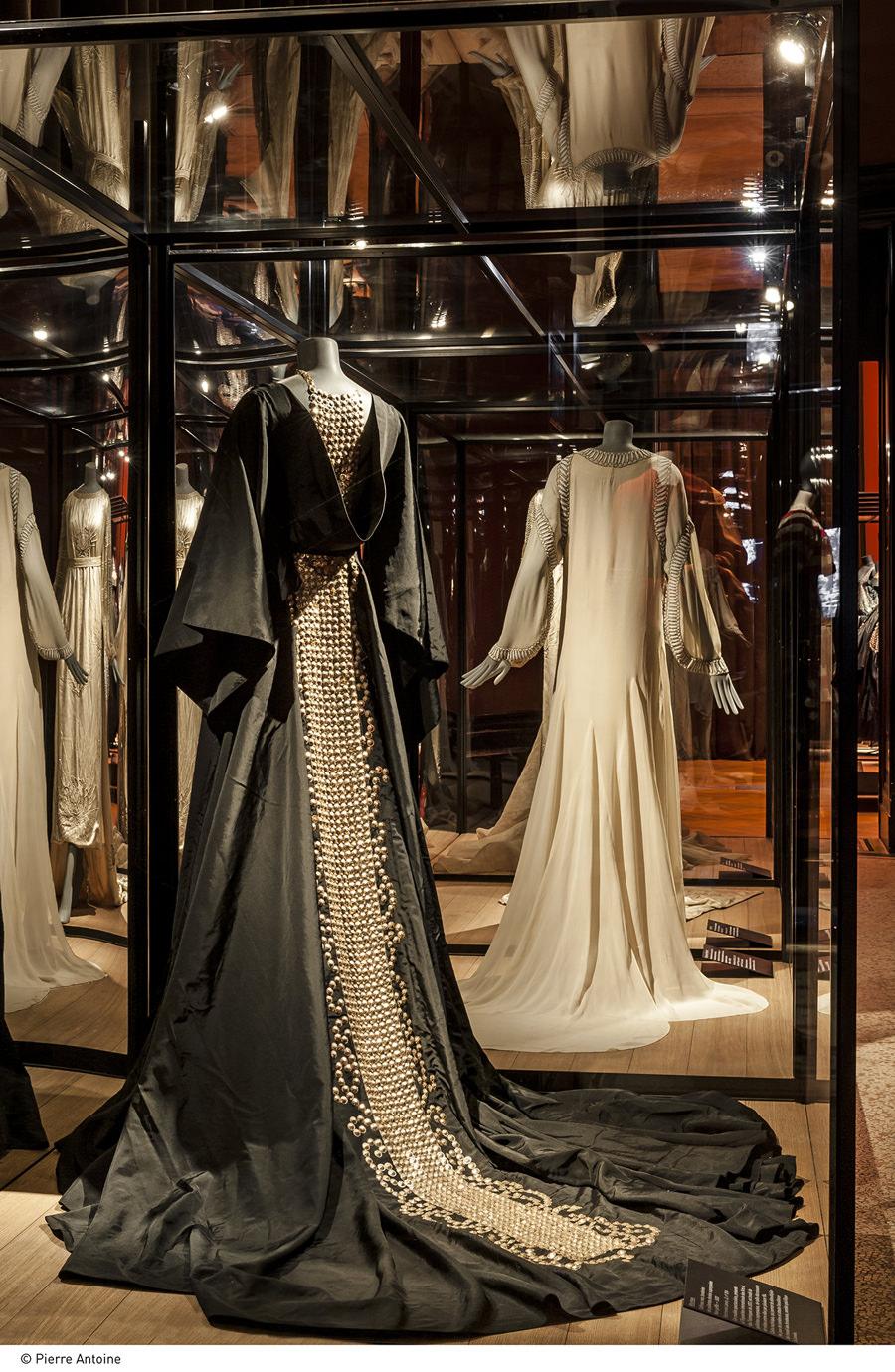 jeanne lanvin exhibition paris