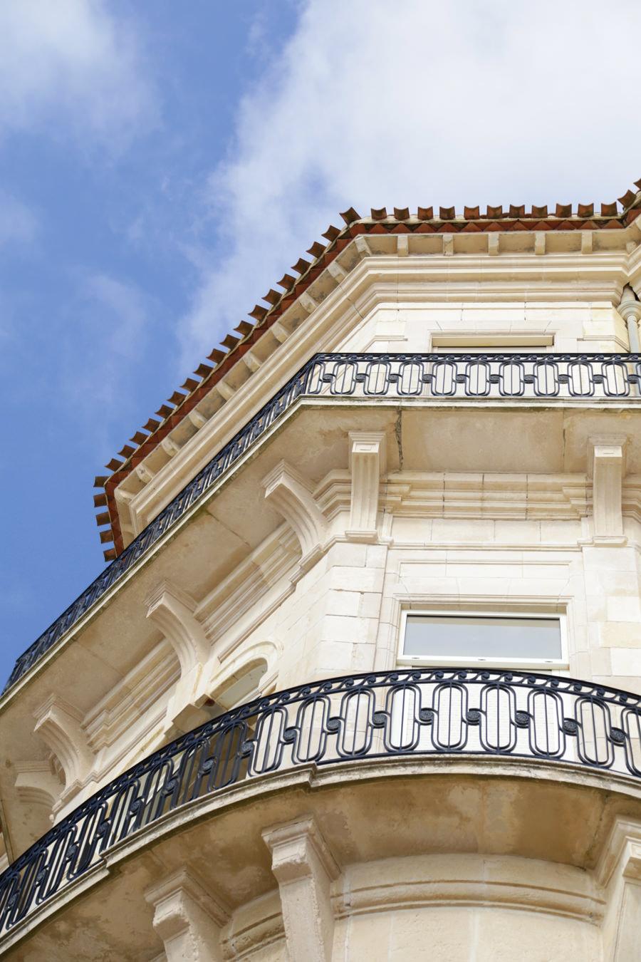 maison-plage-miramar-biarritz