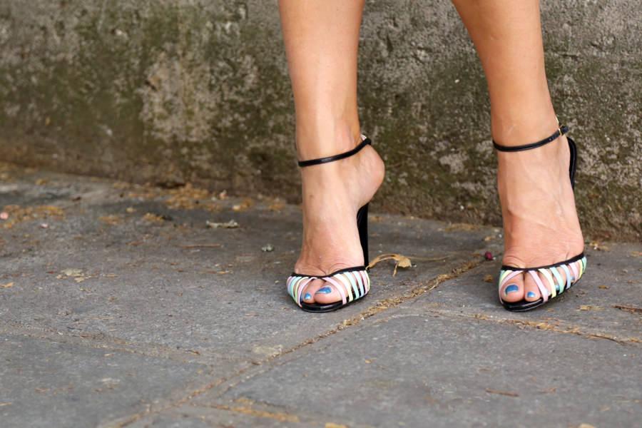 pierre-hardy-shoes