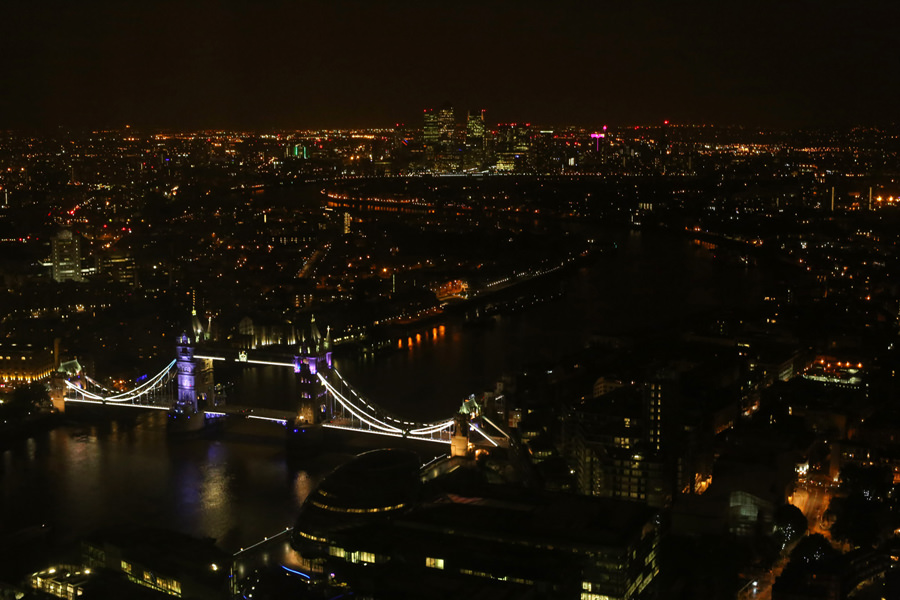 tower-bridge-by-night-view-from-the-shard