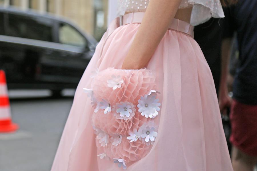 chanel-skirt-details