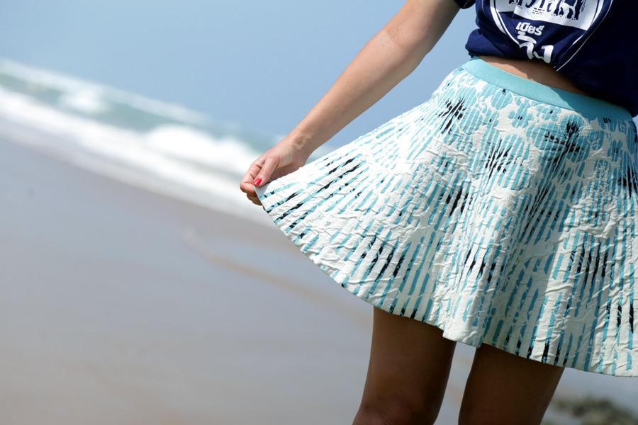 gig-skirt