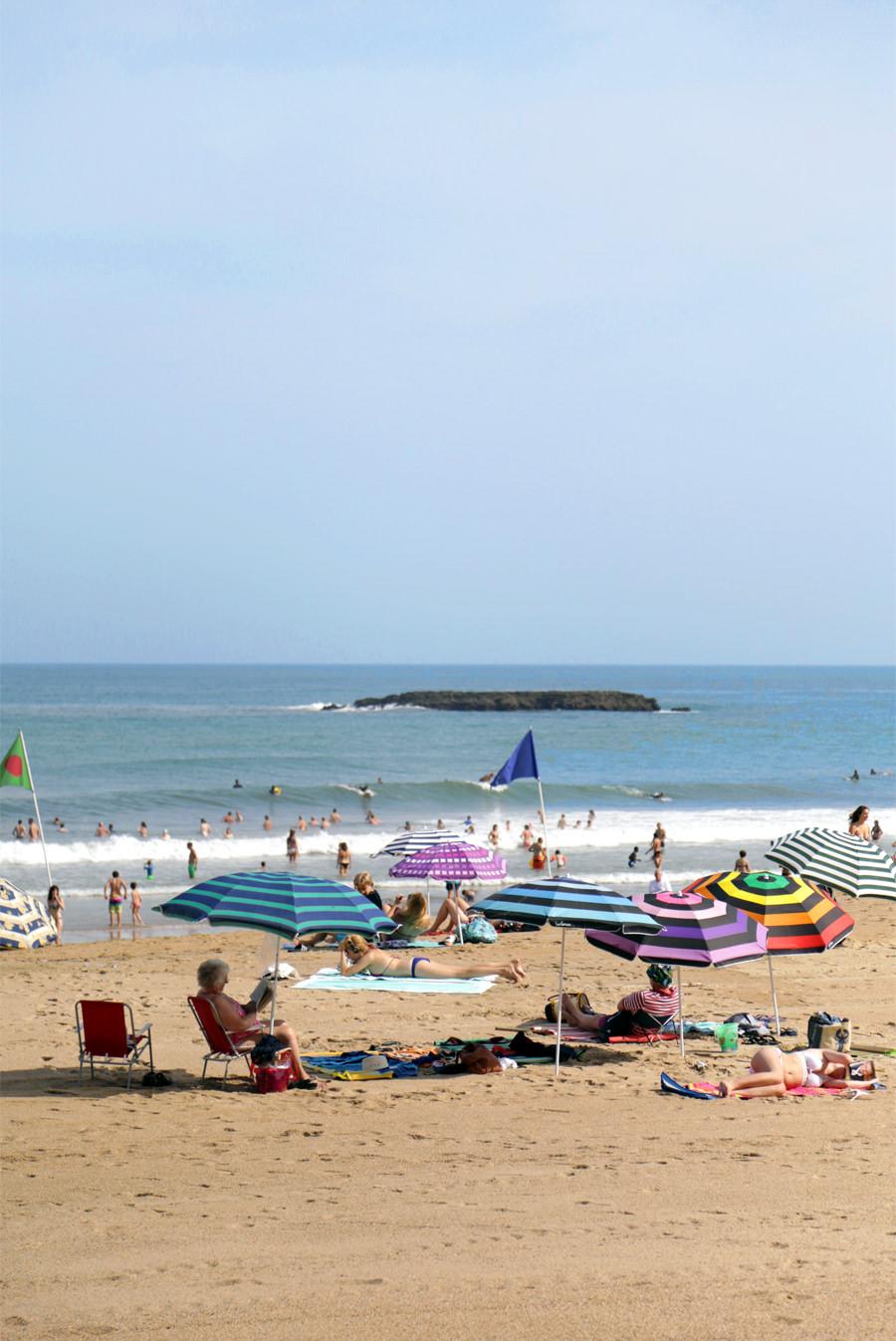 grande-plage-biarritz