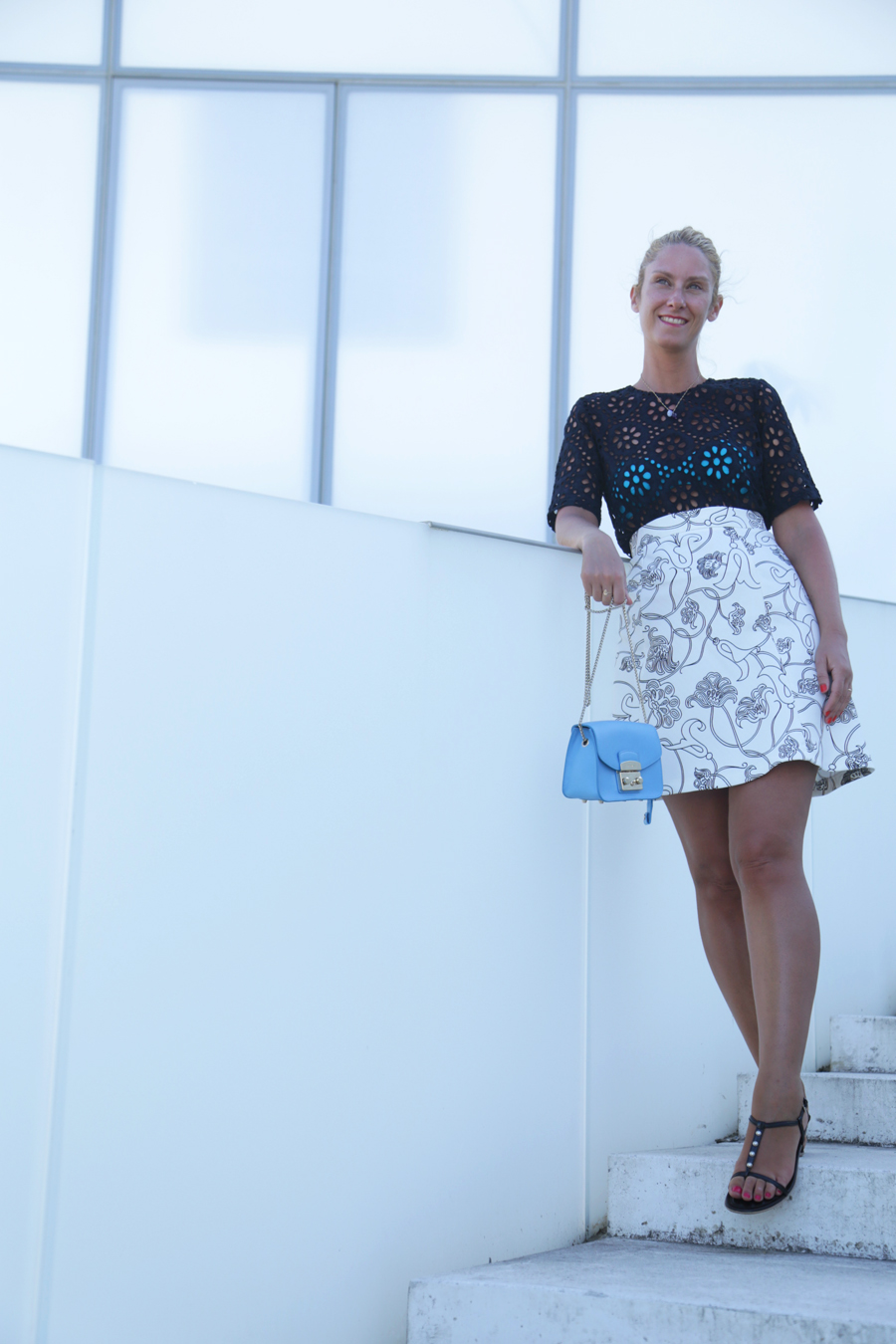 happy-hour-summer-outfit