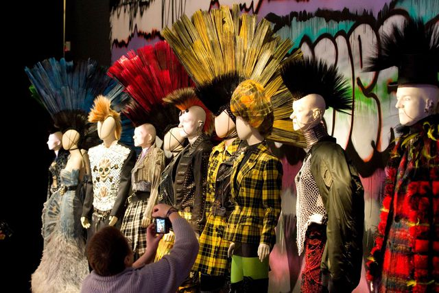 jean-paul-gaultier-exhibition-at-the-grand-palais-in-paris