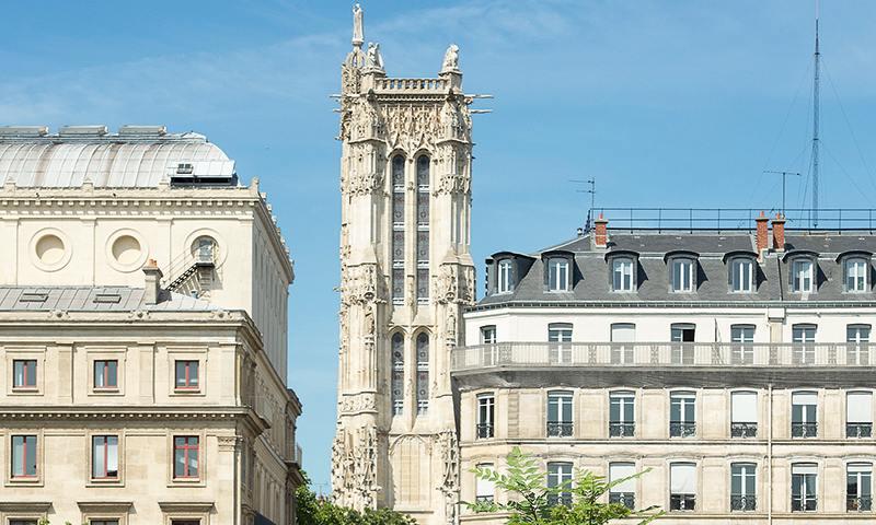 tour-saint-jacques-paris