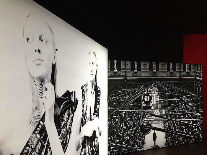 exposition-lanvin-alber-elbaz-maison-europeenne-de-la-photographie