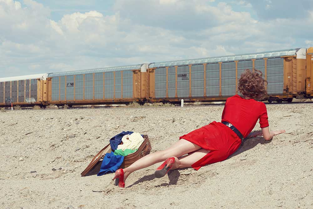 Kourtney-Roy-03