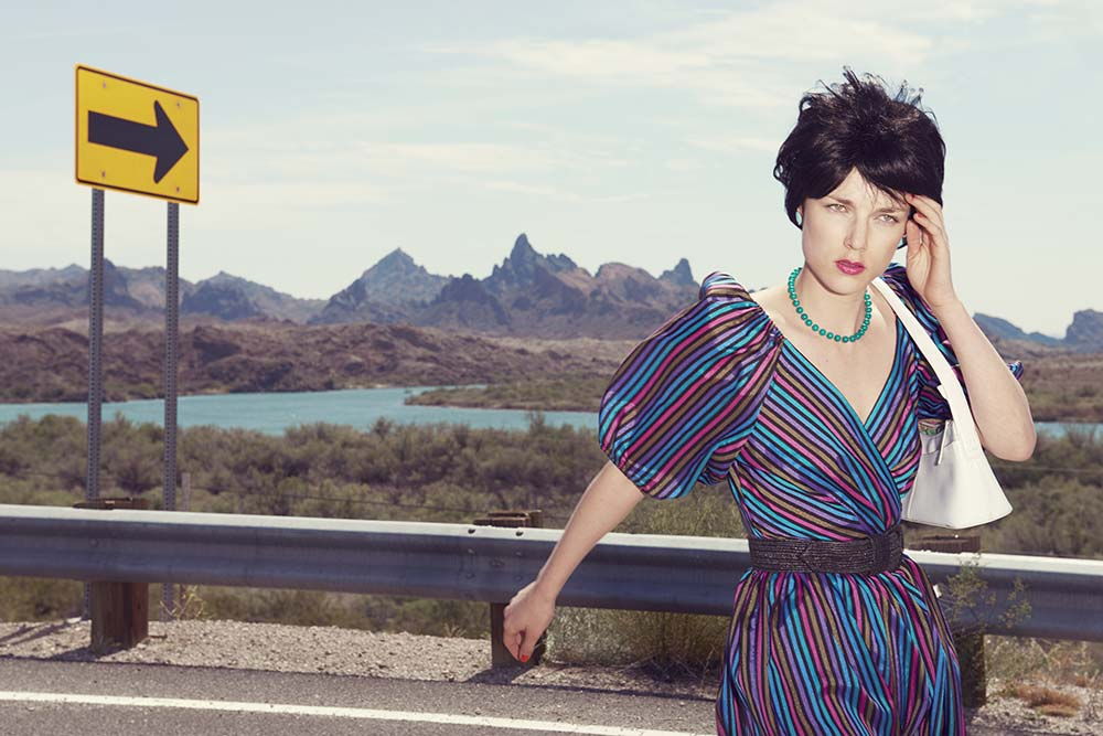 Kourtney-Roy-photo