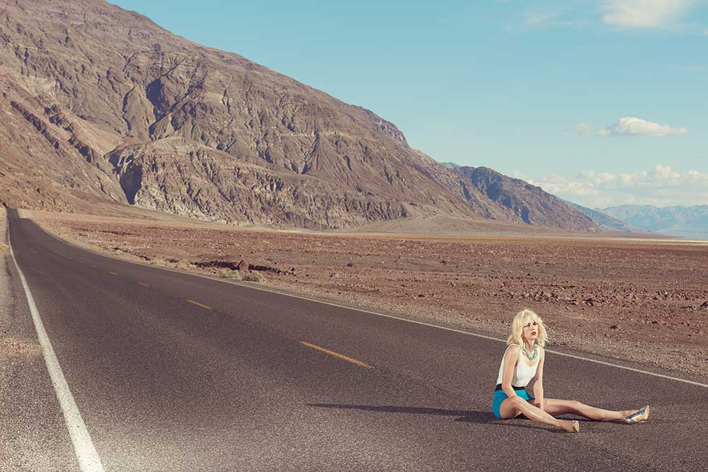 Kourtney-Roy-photography