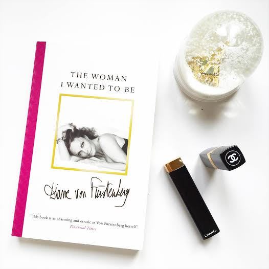 the-woman-i-wanted-to-be-diane-von-furstenberg-book