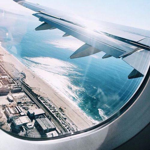 plane-view-seaside-coast