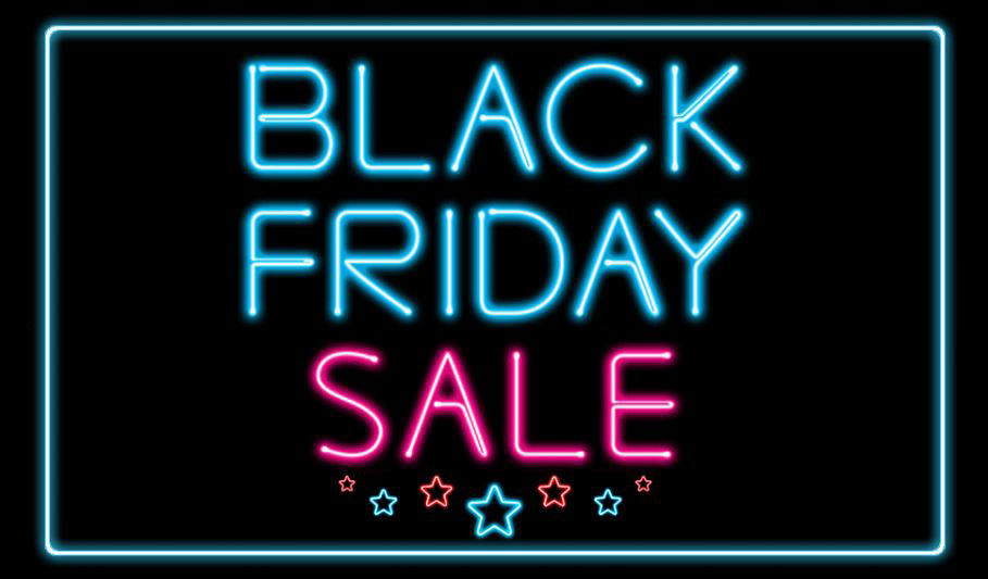 black-friday-cyber-monday-sales