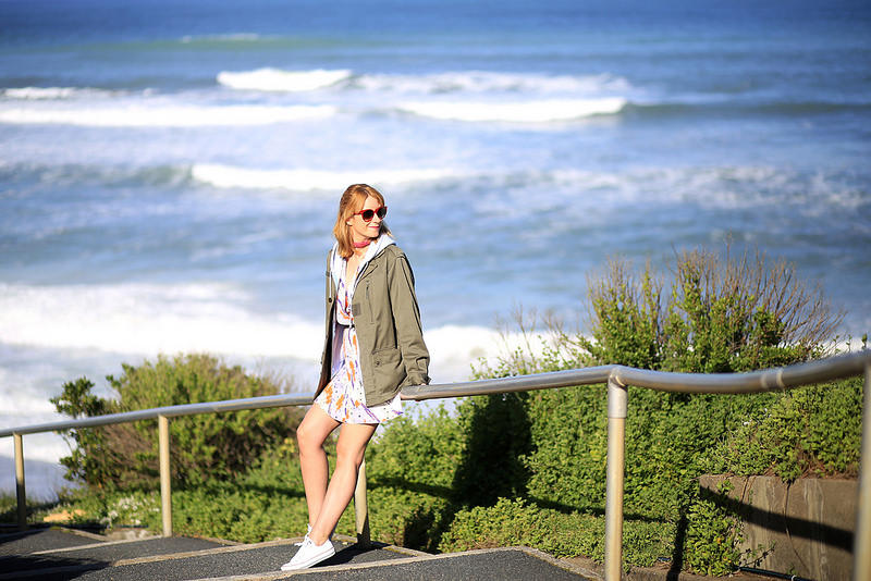 surfers-girl-mood-outfit