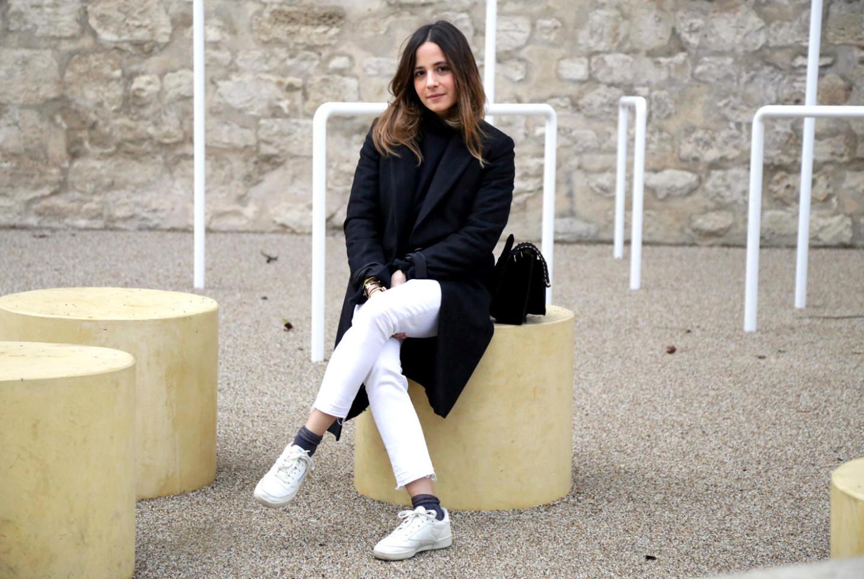 Hélène Univers Presse
