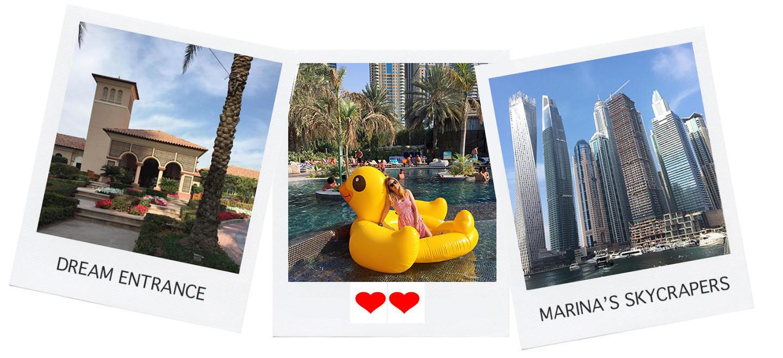 vacances-à-Dubai-3