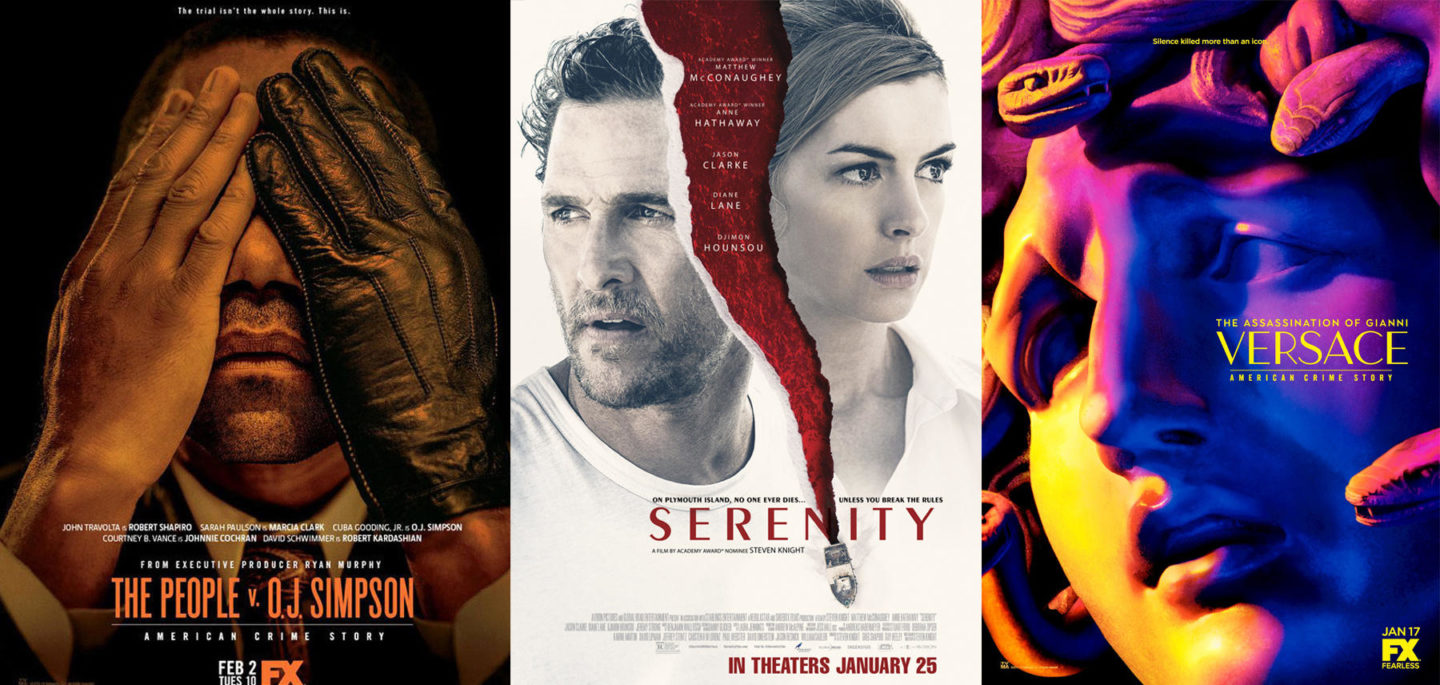 netflix series and film to watch