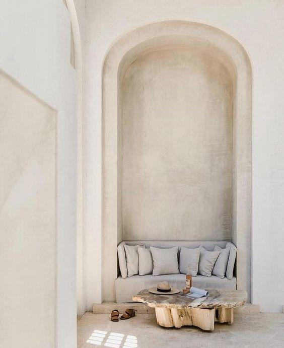 Pinterest Inspiration-alcove outdoor patio design