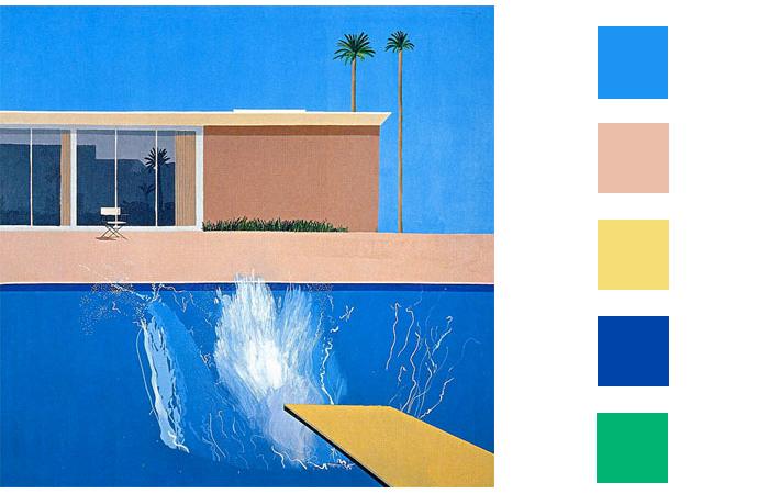 palm-spring-swimming-pool-david-hockney