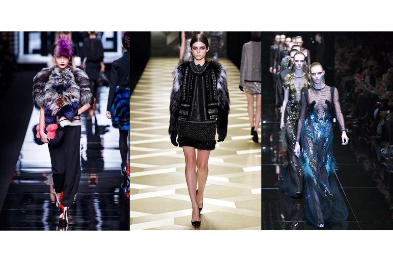 milan-women-fashion-show
